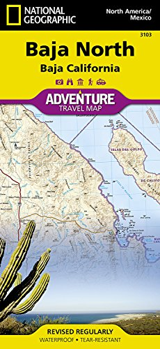 baja-north-baja-california-mexico-national-geographic-adventure-map
