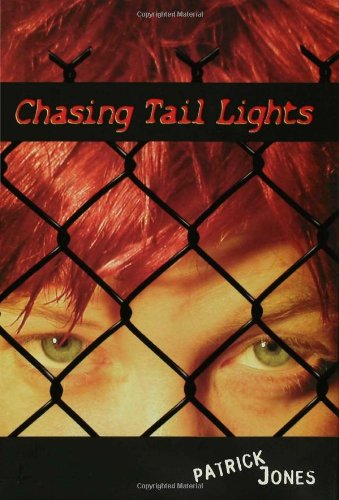 Read Online Chasing Tail Lights pdf