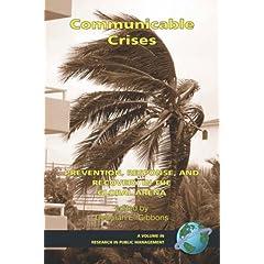 Communicable Crises