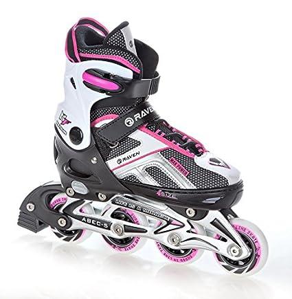 inline skates räder