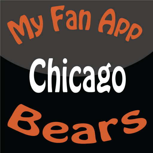Chicago Novelties - My Fan App : Chicago
