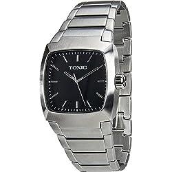 TOXIC TX30006-E Men's Watch