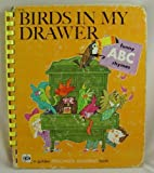 img - for Birds in my drawer: Funny ABC rhymes book / textbook / text book