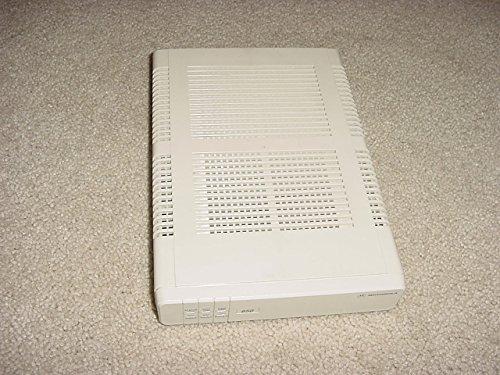 (Motorola - ISDN terminal adapter - plug-in module - 128 Kbps - 1 digital port(s) / 0 analog)