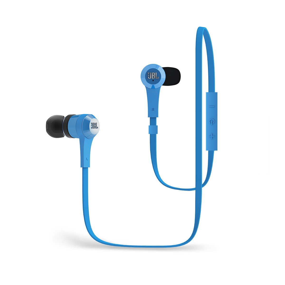 jbl headphones wireless price. amazon.com: jbl j46bt bluetooth wireless in-ear stereo headphone, blue: home audio \u0026 theater jbl headphones price