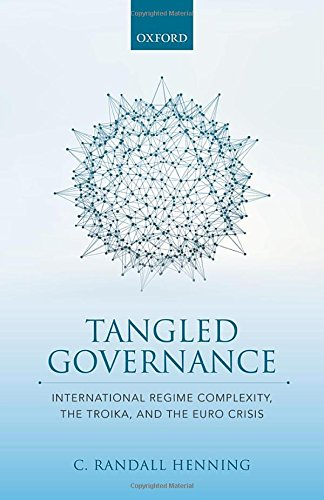 tangled-governance-international-regime-complexity-the-troika-and-the-euro-crisis
