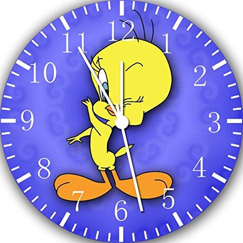 Atlanta Braves Clock - 7