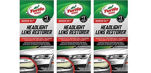 turtle-wax-t-240kt-headlight-eeaec-lens-restorer-kit-three-units