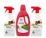 rug doctor pet - Rug Doctor 05039 Pet Care Carpet Cleaner, Combo Pack