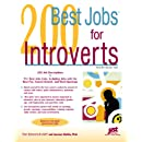 200 Best Jobs For Introverts Jist S Best Jobs Laurence border=