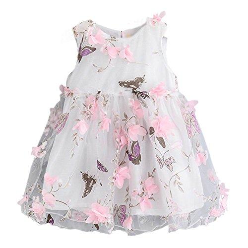 4t easter dress - 5