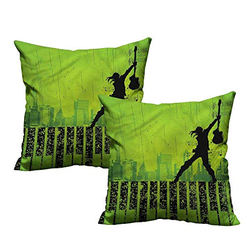 MaureenAustin Couch Pillow Covers 22