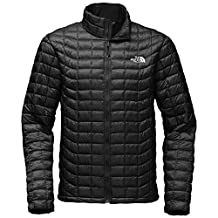 The North Face Men's Thermoball Jacket (Sizes S - XXL)