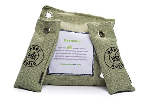 wuppydoo-bamboo-charcoal-bags-air-freshener-air-purifier-absorber-eliminator-controls-moisture-and-o