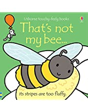 That's Not My Bee