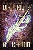 Free eBook - Birthright