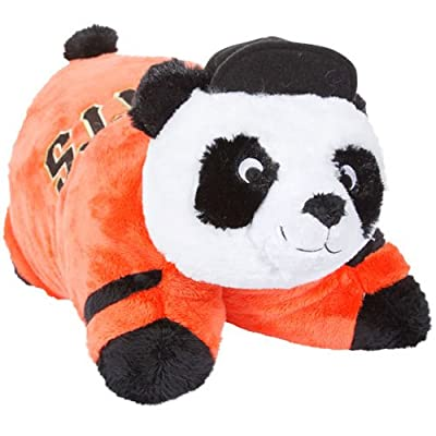Mlb San Francisco Giants Pillow Pet from Fabrique Innovations