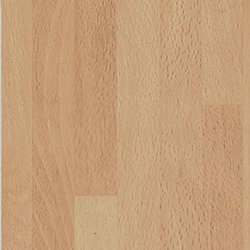 Buche Block Holz Effekt Laminat Küche zinntheken Arbeitsplatte ...