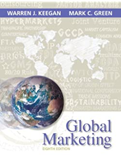 Global marketing contemporary theory practice and cases ilan global marketing 8th edition fandeluxe Images
