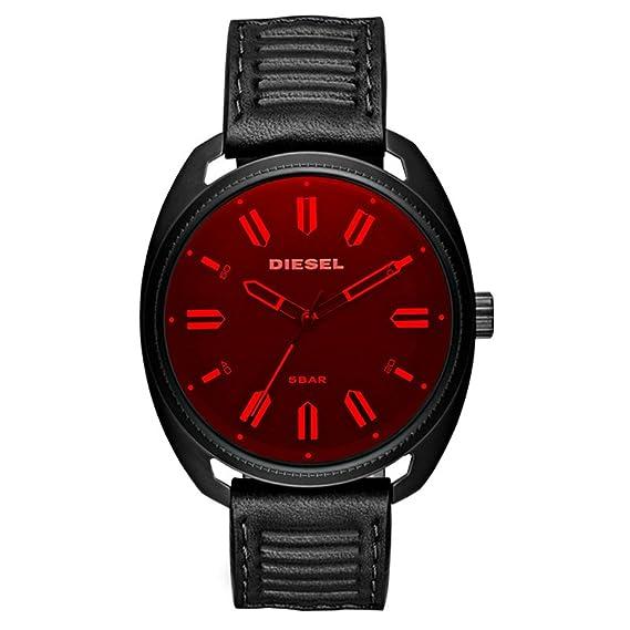 Diesel DZ1837 Reloj