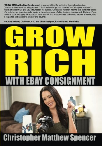grow-rich-with-ebay-consignment