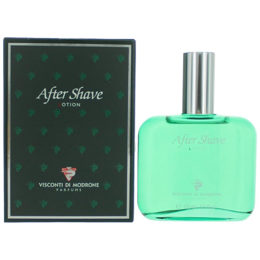 Victor Acqua Di Selva After Shave, 100 ml 8009150880311