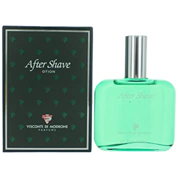Acqua Di Selva Aftershave Lotion 3.4 Oz / 100 Ml shiseido bio performance super corrective serum