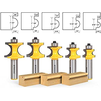 35 mm x 45 mm x 38 mm 1.5 mm x 60 Degree Pack of 3 14 mm Groove Width SCHUNK 0175503 Steel Hard Claw Jaws for Bar Clamping