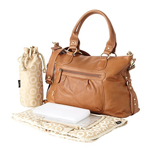 oioi-tote-diaper-bag-leather-tan-slouch