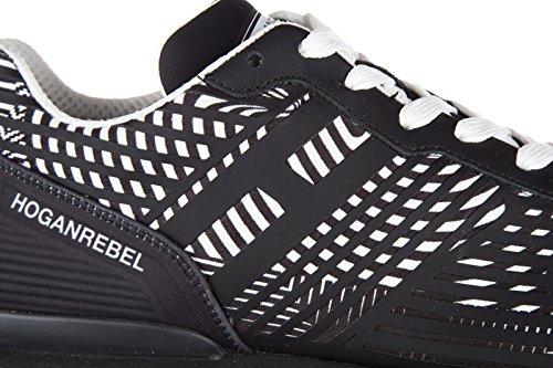 hogan rebel r261 3d