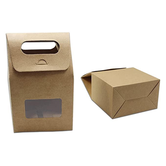 Couple bahamas folding paperboard boxes cartons market penetration india film wonderful