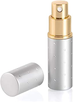 amazon vaporizzatore per profumi