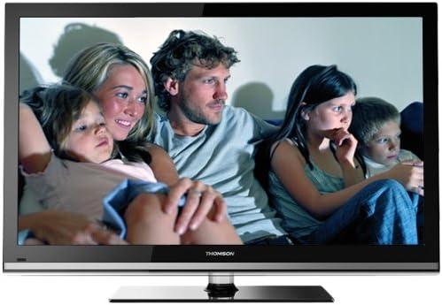 Thomson 40FT5453 - Televisor LED Full HD 40 pulgadas: Amazon.es: Electrónica