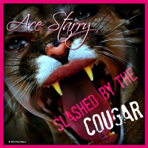 Cougar ace movie