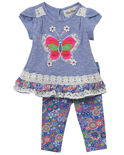 rare-editions-girls-applique-legging-set-butterfly-12m