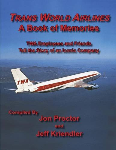 trans-world-airlines-a-book-of-memories