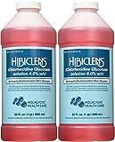 Hibiclens Antimicrobial Skin Liquid Soap,32 Fluid