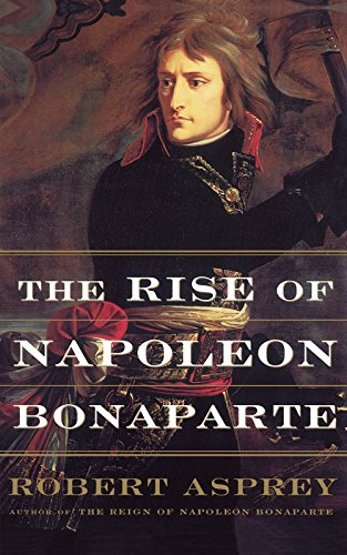 the-rise-of-napoleon-bonaparte