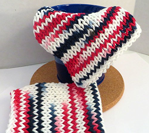 handmade-cotton-dish-cloth-soft-and-durable-set-of-2