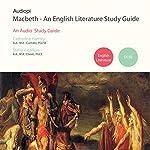 Macbeth - An Audiopi Study Guide | Catherine Hartley,Stella Vassiliou