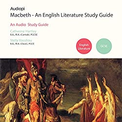 Macbeth - An Audiopi Study Guide