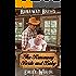 The Runaway Bride and Baby (Runaway Brides Book 2)