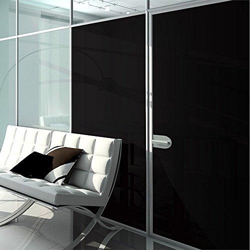 Buy room darkening window treatments