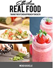 Effortless Real Food