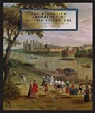The Broadview Anthology of British Literature, second edition: Concise Edition, Volume A, , 1554810485