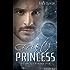 Feisty Princess: Episode Two: B-Grade Sci Fi Romance Serial