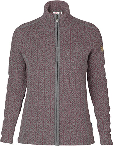 Frost Sweater Wild Ginger