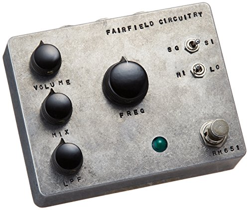 Fairfield Circuitry Randy's Revenge by Fairfield Circuitry