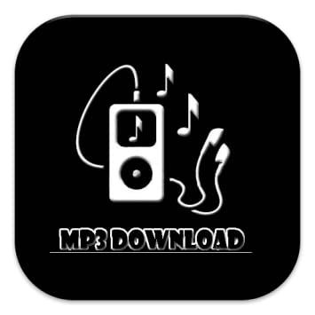 Amazon com: Faster MP3 Music Downloads: Appstore for Android