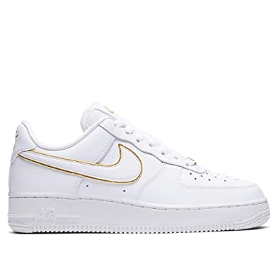 Nike Air Force 1 07 Essential, Zapatillas Baloncesto Mujer ...